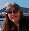 Photo of Suzanne Embury